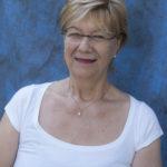 dr.ssa Renata Catena