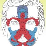 riflessologia-facciale