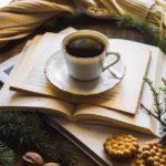 CAFFE AUTOBIOGRAFICO